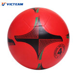 Discount Rubber Soccer Balls Wholesale in Bulk