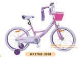 20′′ Girls Bike Children Bicycle