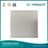 PP Press Filter Fabric for Food and Beverage