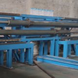 H Type Steel for Equipment H Type Steel Structure for Buliding Factory
