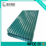 Best Prices Galvanized Steel Roof Sheet House Building Roofing Material