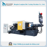 Cold Chamber Die Casting Machine for Metal