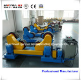 Hgz40 Self-Adjusting Welding Rotator / Welding Turning Rolls / Welding Roller
