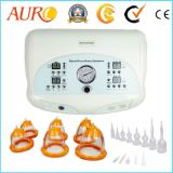 Au-6802 Breast and Butt Enlargement Beauty Machine