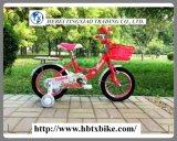 Lovely Design Hot Sale Kids Bike Children Bicycle