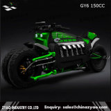 Newest Model Dodge Tomahawk Pocket Bike 150cc Gy6 Mini Motorcycle