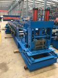 C Purline Roll Forming Machine/C Channel Roll Forming Machine/CZ Purline Roll Forming Machine