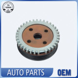 Car Spare Parts Wholesale, Car Performance Parts