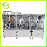 Inspection Machine for Car Electric Parts Testing Machine