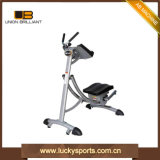 Ce Aproved Commercial Ab  Coaster  PRO for Gym Club