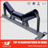 Top Quality Troughing Conveyor Roller Idler for Conveying System