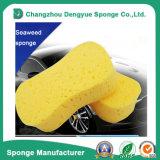 Soft Sponge Cleaning Clay Sponge Car Wash Cleaning Seaweed Sponge