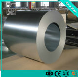 ASTM A792 Galvanized Roofing Corrugated Iron Price