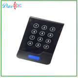 New Design Touch Keypad RFID Proximity Reader