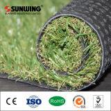 High Performance Price Synthetic Garden Artificial Grass