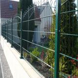 Pyramid Pyramid Fence Panel