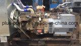 160kw / 200kVA Copy Stamford Alternator by Surirella