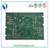 Key Finder PCB SMT PCB Board PCB Design PCB Factroy