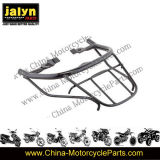Motorcycle Parts Motorcycle Rear Carrier / Luggage Rack for Ybr125