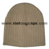 Promotional Simple Knitted Hat (JRK243)