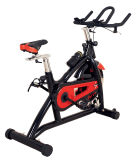 High Quality Spinning Bike Fitness