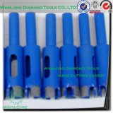 Diamond Core Drill Bits Wholesale-Drill Bit for Stone Beads and Slab
