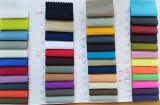 100% Nylon 228t Taslon Stock Polyamide Taslan Fabric for Sports Clothes