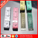 Your One-Stop Supplier Good Price Waist Tape Measure