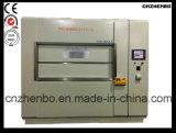 Linear Vibration Welder /Friction Welding Machine (ZB-730LS)