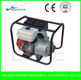 Gasoline Water Pump / Gas Water Pump (WX-WP40)