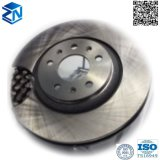 High Quanlity and Competitive Price of Brake Discs/Rotors for Cars Truck Cars