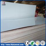 Leading Industry Polyester Plywood Paper Coated Overlay Overlaid Plywood