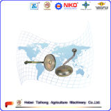 R175 S195 S1100 Oil Strainer Assembly
