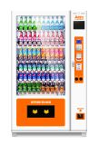 Afen Promotional Price Combo Vending Machine for Shoes/Slippers/Drinks