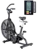 Heavy Duty Assault Air Bike for Commercial Gym Equipment Fitness