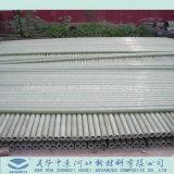 FRP GRP Fiberglass Pipe Conduit Pipe China Price FRP
