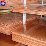 Copper Sheet, Copper Plate T1, T2