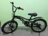 12 Inch Best Price Children Bike/Kids Bicycle Ly-0012
