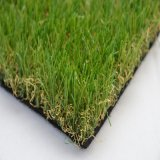 Hot Sale Synthetic Grass for Landscape (BSB-30F-413-BS)