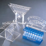 Office Supply Acrylic Rack Stand/ Wholesale Stand/Advertising Display