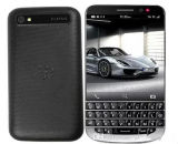 Unlocked Refurbished Original Q20 Cell Mobile Phone for Blackberry