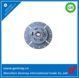 Disc Ass′y, Disc Damper 14X-12-11102 for D60p/D65p-12 Spare Parts