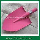 Shovel Farming Shovel Head Garden Hand Tool