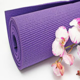 Eco Friendly Natural Rubber Yoga Mat