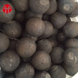 85mm Casting steel Grinding Ball for Ball Mill