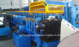 Wholesale Best Quality Rain Water Downspout Pipe Forming Machine
