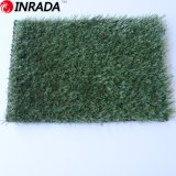 20mm Top Quality Landscape Fake Lawn Aritificial Grass