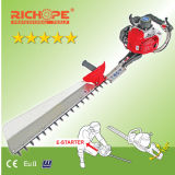 Professional Best Selling Hedge Trimmer for Garden Use (RH750Z-6)