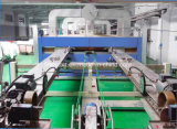 Textile Finishing Machine/ All Fabric Heat-Setting Stenter Machine
