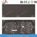 Semi-Outdoor P13.33 Full Color LED Display Module